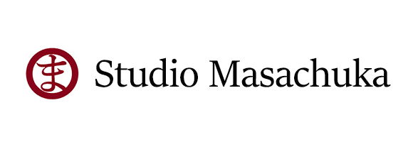 Studio Masachuka